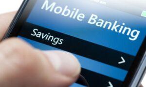mobilebanking-e1439298990447